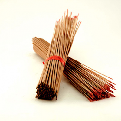Pomegranate Incense