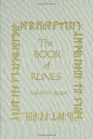 The Book of Runes