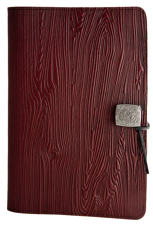 Woodgrain Journal