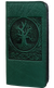 World Tree Smartphone Wallet