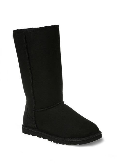 3c6b572ea1d How Much Are Size 3 Uggs | Mindwise