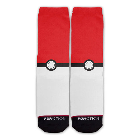 Function - Catch Them Fashion Socks