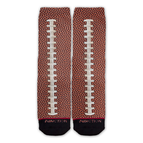 Function - Football Fashion Sock