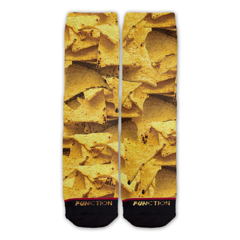 Nachos Fashion Socks