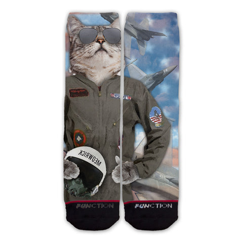 Function - Top Cat Fashion Socks