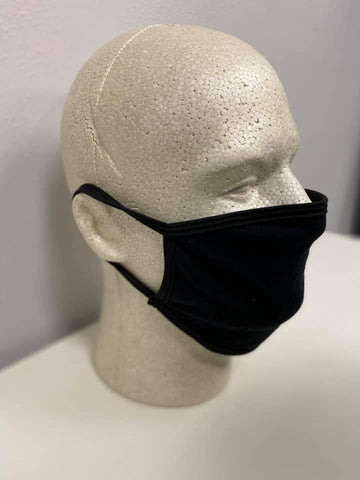 Face Mask for Church - Donation based