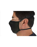 Anti-Microbial Adjustable Face Mask (As low as $5.49 ea.)
