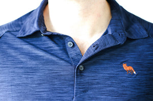 Polo - Additional Colors