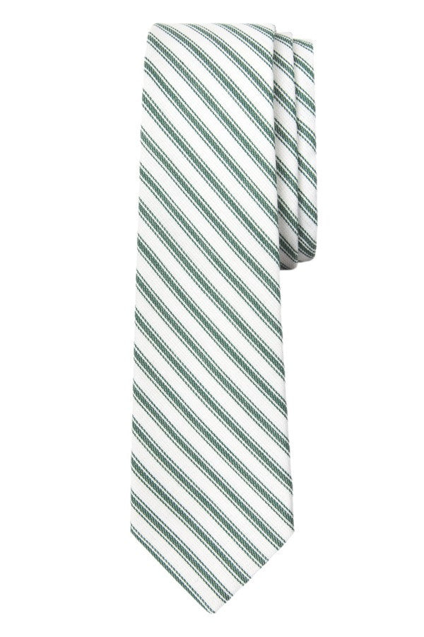 Neckties - Additional Colors
