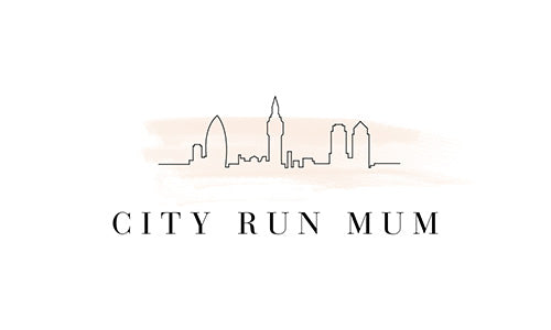 City Run Mum