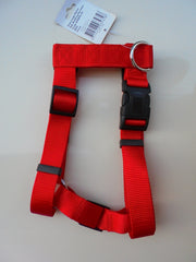 Dog Harness/Muzzle