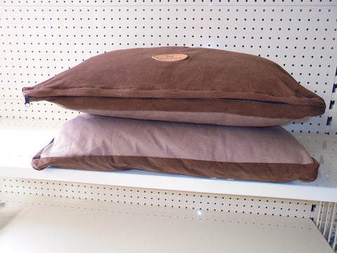 ~DOG BED/MATTRESS REMOVABLE COVER~