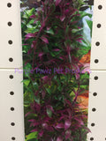 ~AQUA ONE / ECOSCAPE / EX LARGE / ROTALA / RED~