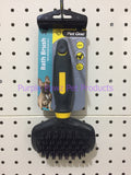 ~PET ONE / BATH BRUSH / LARGE~