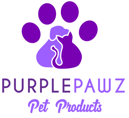 Purple Pawz Pet Products