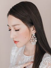 ORIANE Earrings
