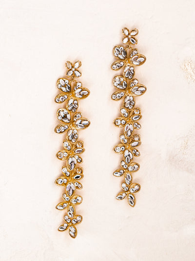 FERONIA Earrings