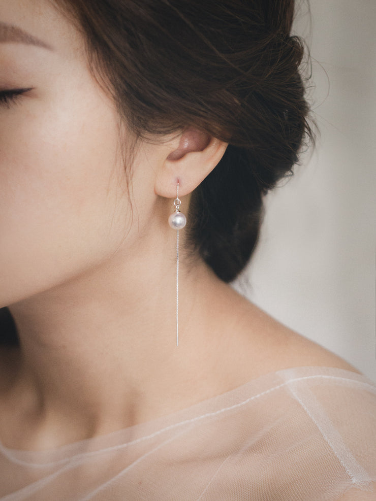 ELYSIA Earrings