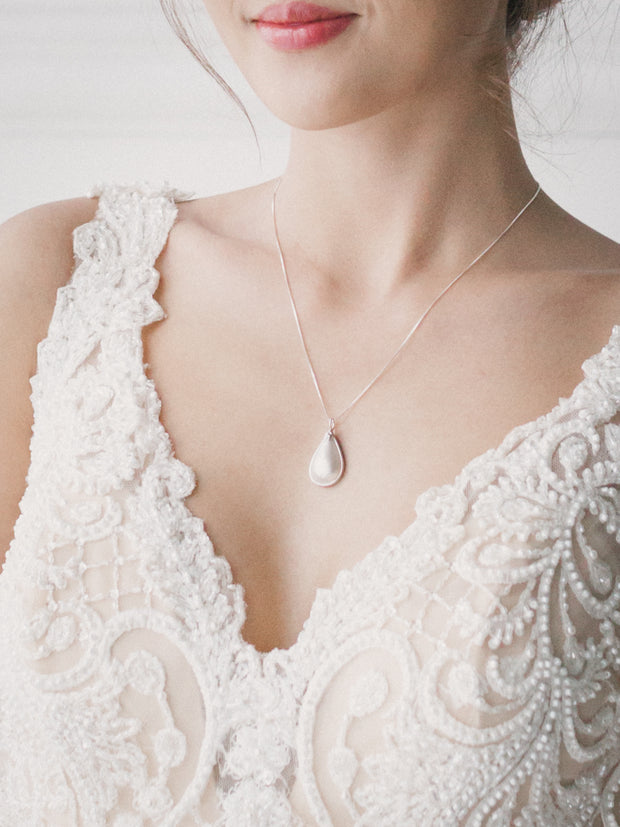 INA Necklace