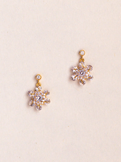 HESPER Earrings