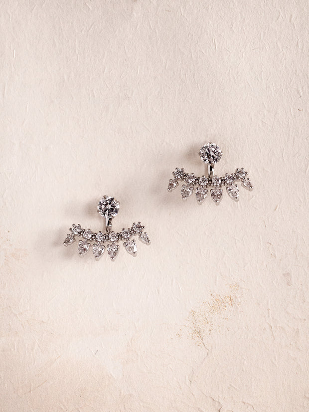 ASTERA Earrings