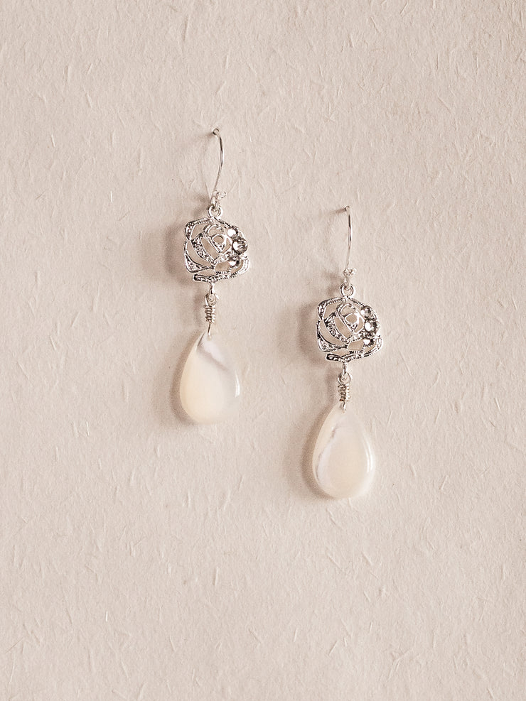 JEANNETTE Earrings