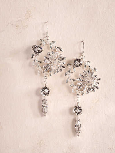 LINNA Earrings