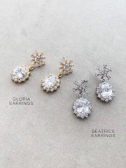 GLORIA Earrings
