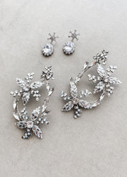 MONAE Earrings