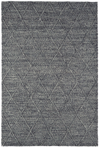 COAST DIAMOND CD01 CHARCOAL