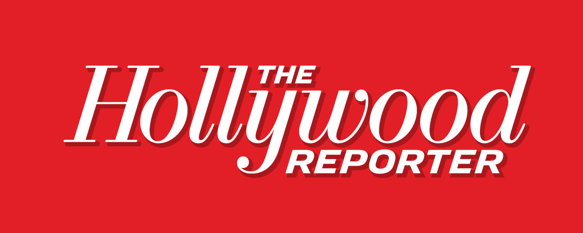 hollywoodreporterlogo