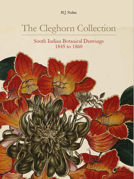 The Cleghorn Set