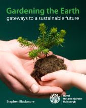 Gardening the Earth : gateways to a sustainable future