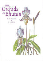 Flora of Bhutan: including a record of plants from Sikkim and Darjeeling. Volume 3