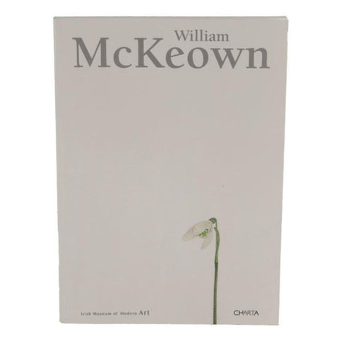 William McKeown