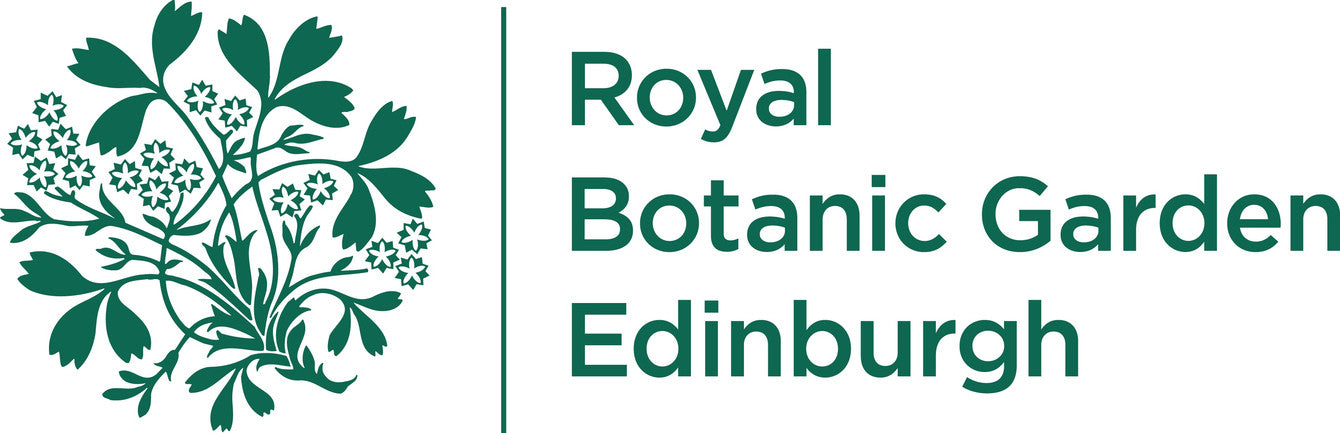 Royal Botanic Garden Edinburgh Publications