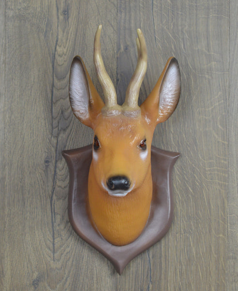 Heico Buck Night Light Lamp