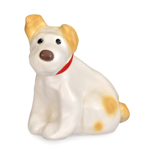 Heico Eliot Dog Night Light Lamp LED