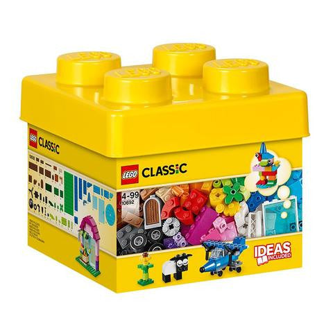 Lego Classic Creative Bricks V29