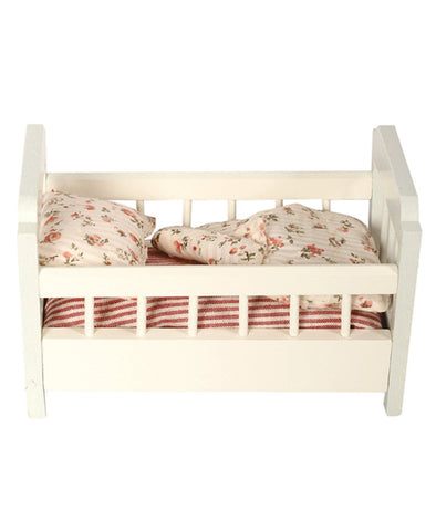 Maileg Cot Bed
