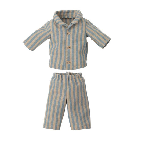 Maileg Pyjamas Teddy Junior