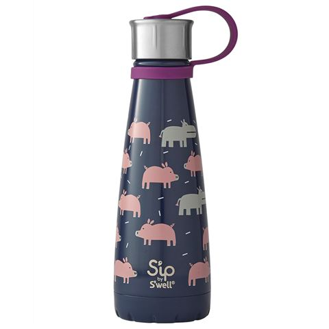 Sip by S'well This Little Piggy