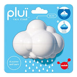 Plui Cloud Rainball