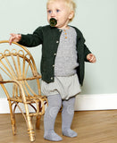 Go Baby Go Crawling Tights