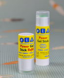 ELS Gel (Glue) Sticks Refills