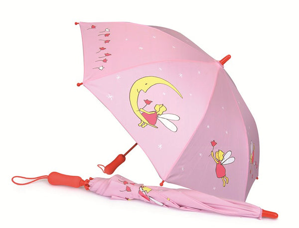 Egmont Umbrella - Moon