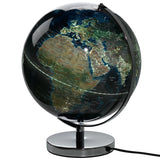 Gentleman's Hardware City Lights Globe Light 12inch