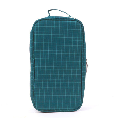 Love Mae Cooler Bag with Ice Brick