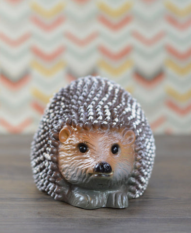 Heico Hedgehog Night Light Lamp - LED