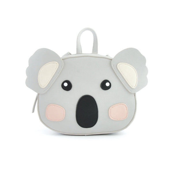 KaiserKids Novelty Back Pack - Koala